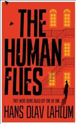 Human Flies