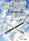 The Alterman Gambit Guide - White Gambits by Boris Alterman