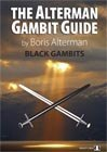 The Alterman Gambit Guide - Black Gambits 1 by Boris Alterman