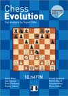 Chess Evolution September 4/2011 - Edited by Arkadij Naiditsch