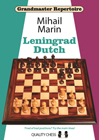 Leningrad Dutch by Mihail Marin