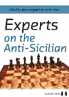 Experts on the Anti-Sicilian by Jacob Aagaard and John Shaw (editors)