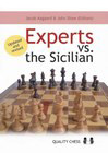 Experts vs the Sicilian 2nd edition by Aagaard and Shaw