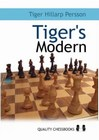 Tigers Modern by Tiger Hillarp Persson