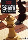 Positional Chess Sacrifices (hardcover) by Mihai Suba