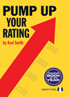 Pump Up Your Rating (hardcover) by Axel Smith