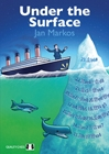 Under the Surface (hardcover) by Jan Markos