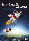 Small Steps 2 Success (hardcover) by Sam Shankland