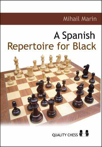A Strategic Chess Opening Repertoire For White Pdf