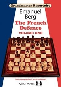 Chess Opening Book Pdf