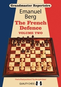 Quality Chess Pdf