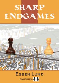 Practical Chess Exercises Pdf